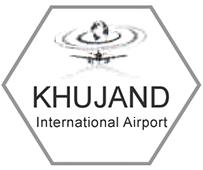 Аэропорт Худжанд