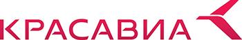 Логотип авиакомпании КрасАвиа