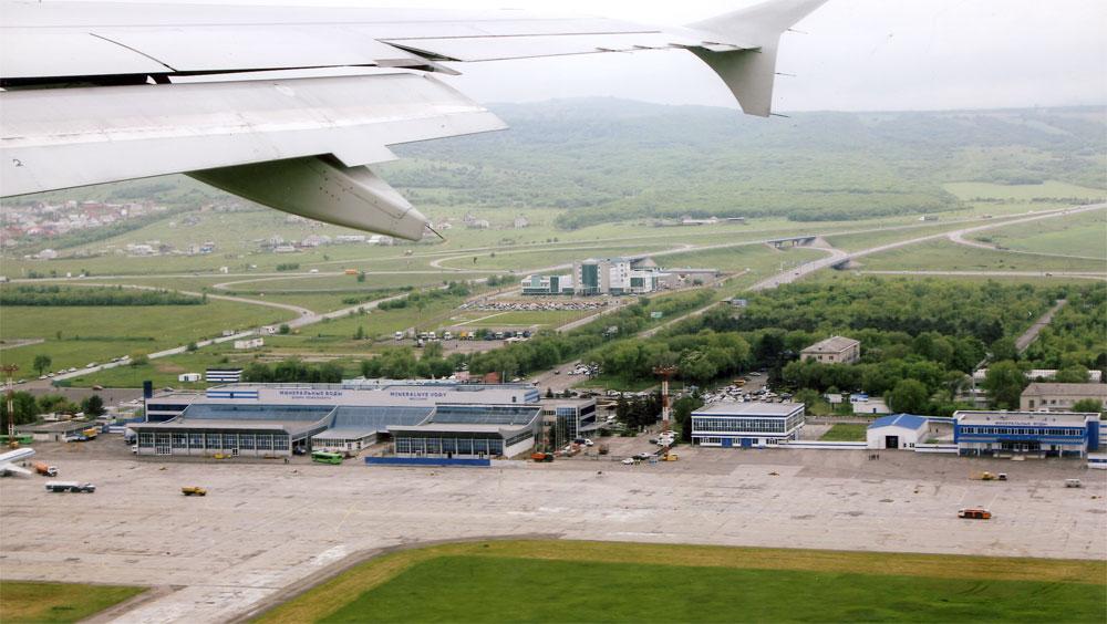 Цены на авиабилеты в алматы туда обратно