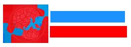 Логотип аэропорта Новокузнецк