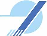 Логотип аэропорта Пенза