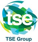 TSE Education