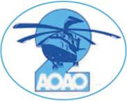 Логотип 2-го Архангельского ОАО