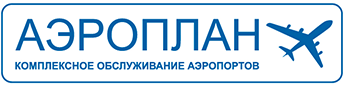 лого АэроПлан