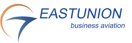 Логотип ИстЮнион