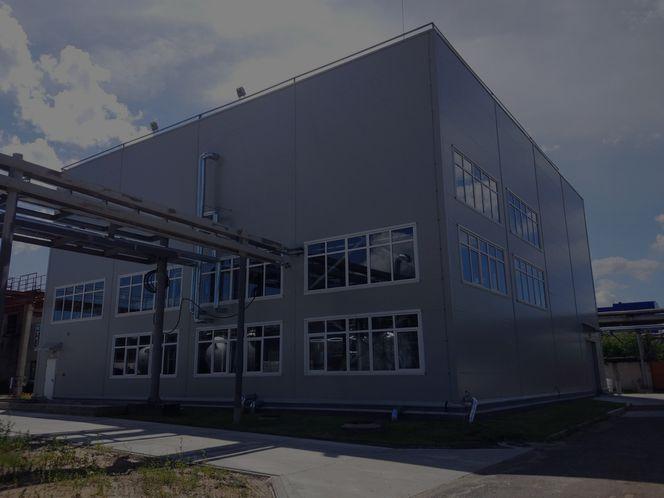 НПЦ Спецнефтьпродукт - уникальные смазочные материалы и гидравлические жидкости