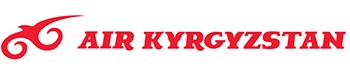 Авиакомпания Эйр Кыргызстан (Air Kyrgyzstan)