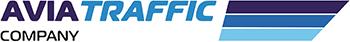 Авиакомпания Avia Traffic Company