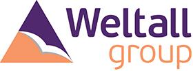 Логотип Авиакомпании Вельталь-авиа
