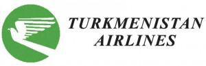 аэропорт Ашхабад логотип