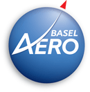 Логотип аэропорта Сочи (Адлер)