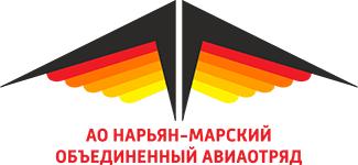 Авиакомпания Нарьян-Марский ОАО