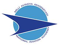 Национальная Академия Авиации ЗАО «Азербайджан хава йоллары»