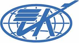 Логотип Техинком