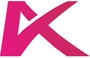 Логотип КрасАвиаПорт - Аэропорт Черемшанка