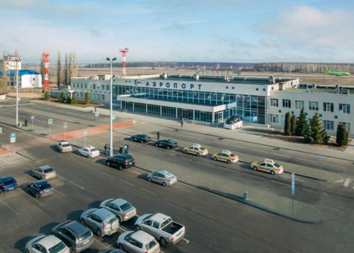 Воронеж калининград авиабилеты расписание