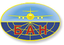Аэропорт Гродно