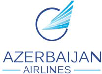 Онлайн регистрация на рейс Азербайджан Хава Йоллары