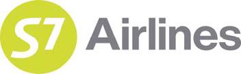 Авиакомпания Сибирь (S7 Airlines)