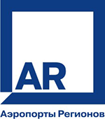 логотип Аэропорты Регионов