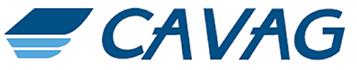логотип Технотрейд