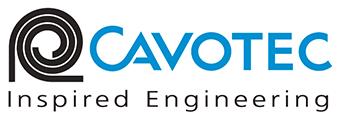 логотип Кавотэк СиАйЭс