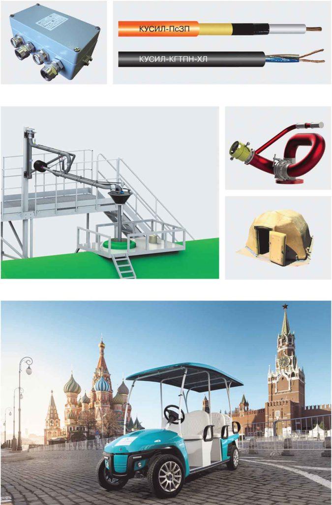 НПП Герда - Оборудование слива-налива нефтепродуктов