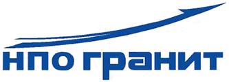 лого Гранит НПО