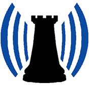 логотип Ладья