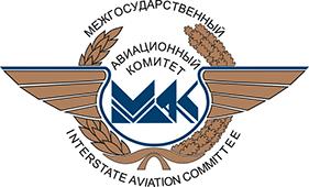 логотип МАК
