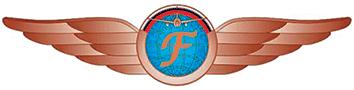 Логотип АВГ-Фемида