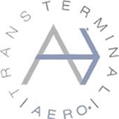 Лого Транстерминал-Аэро