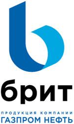 Логотип ГЗП-Битум