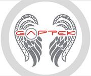 Логотип ГАПТЕК РУС