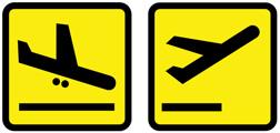 Онлайн табло вылета и прилета аэропорта Псков