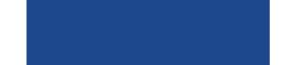 Логотип аэропорта Минеральные Воды