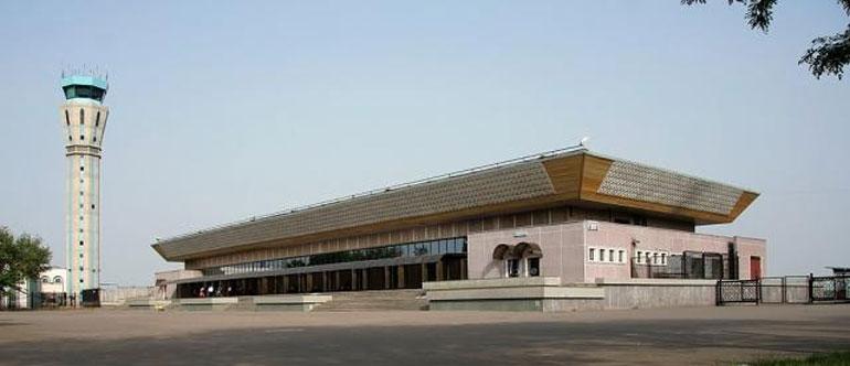 Аэропорт Ташкент онлайн табло