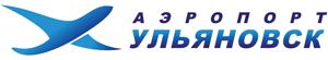 Международный аэропорт Ульяновск (Баратаевка)