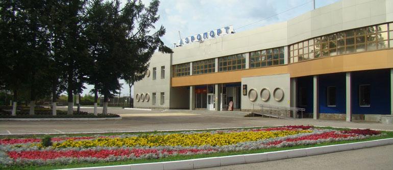 Аэропорт Чебоксары онлайн табло вылета и прилета, расписание рейсов