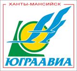 Международный аэропорт Ханты-Мансийск