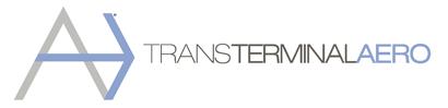 Логотип ТранстерминалАэро