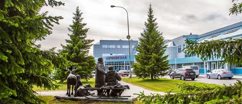 Аэропорт Ханты-Мансийск расписание онлайн табло