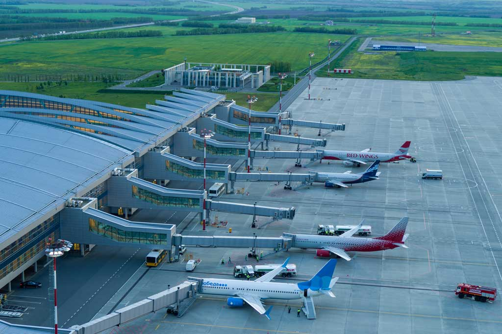 Аэропорт Платов. Онлайн табло. Расписание рейсов. Купить авиабилеты