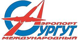 Международный аэропорт Сургут