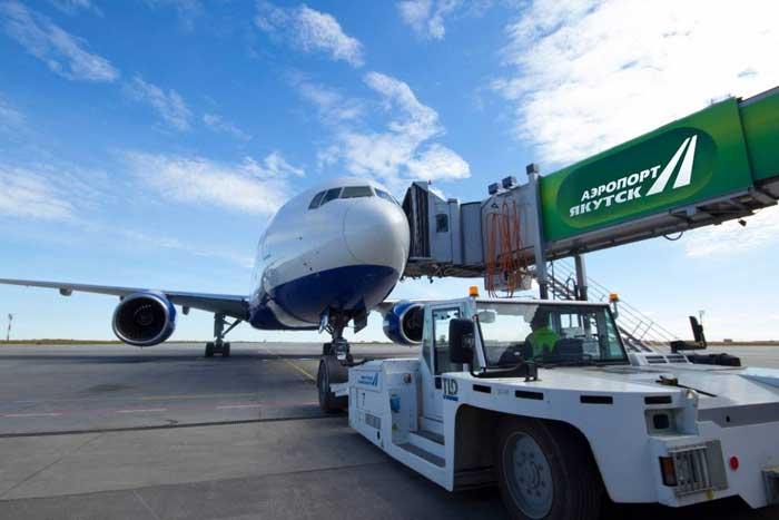 Аэропорт Якутск онлайн табло