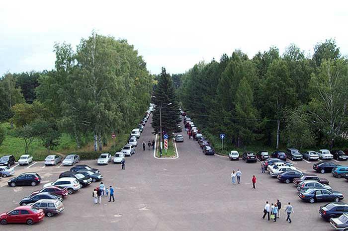 Аэропорт Йошкар-Ола авиабилеты