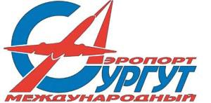 Аэропорт Березово