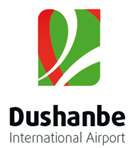 Международный аэропорт Душанбе