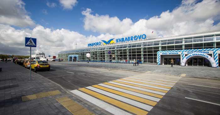 Аэропорт Калининград расписание рейсов