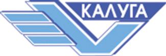 Международный аэропорт Калуга (Грабцево)